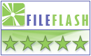 PenProtect is in the FileFlash.com software archive - PenProtect have 5 stars rating!