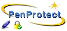 www.penprotect.com